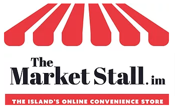 The Market Stall